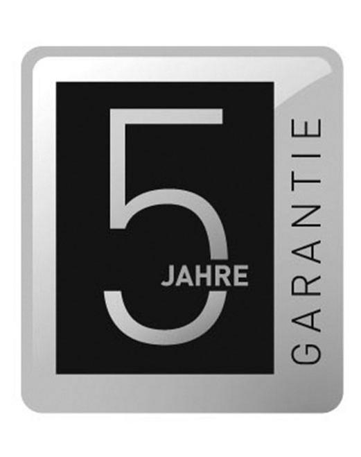 RAT_Website_Service_Downloads_garantie