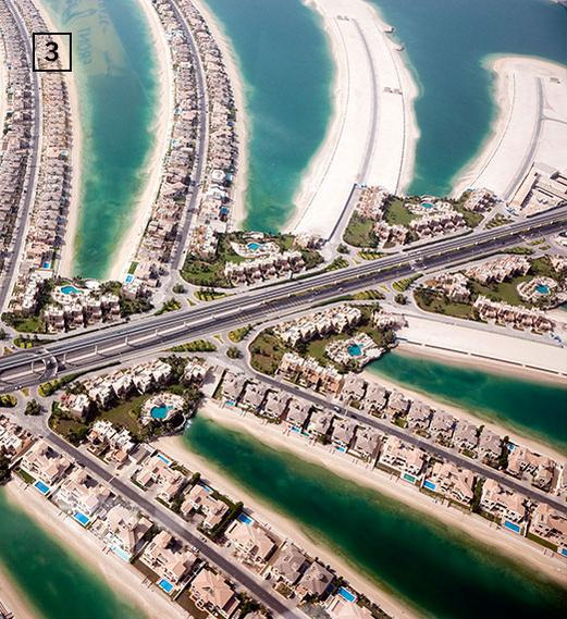 RAT_Website_Projekte_content_3_the_palm_dubai