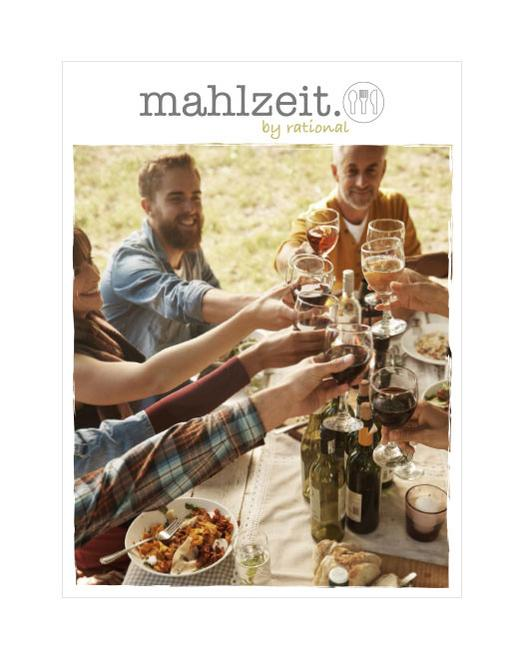 RAT_Website_Service_Downloads_mahlzeit